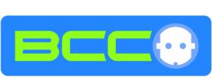 1. BCC - 2