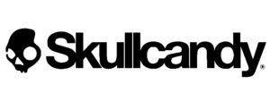 1. Skullcandy - 2
