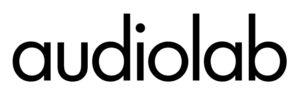1. audiolab