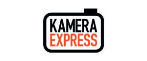 1. kamera express - 2