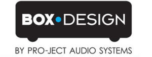 Box-Design