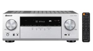 VSX-934-S_01