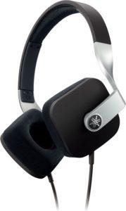 Yamaha HPH-M82_Black_01
