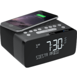 Siesta_charge_graphite_dynamic_with_phone