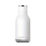 SBV24-WHITE-asobu-imprint